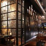 MUU Steakhouse照片