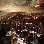 Hardimitz'n Restaurant&Steakhouse. Pizzeria Foto