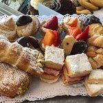Foto de New Bakery