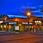 Black Bear Dinerの写真