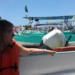 Boats Port - Puerto de botes