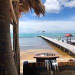Foto van Rojo Beach Bar