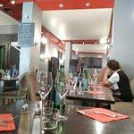 Photo of L'Alysson Brasserie