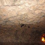 club cave