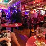 Sax Bar照片