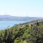 صورة فوتوغرافية لـ Historic Areas of Istanbul