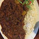 Photo of Castle Moil Restaurant