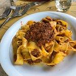 Photo of Osteria I Quattro Gatti