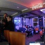 Photo of Le Vintage Cafe