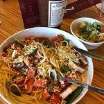 Zdjęcie Noodles & Company