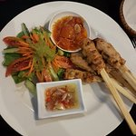 Photo of Puri Rai Restaurant