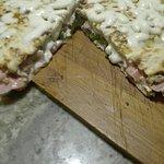 Photo of Pizzeria Ristorante Pummarola