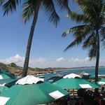 Photo of Praia de Calhetas