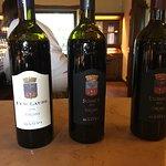 ภาพถ่ายของ Castello Banfi Wine Estate