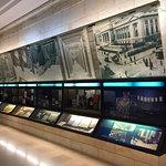 New York Public Library (7)