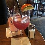 Uno Chicago Bar & Grill Foto