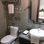 JM Marvel Hotel & Spa Φωτογραφία