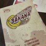 Foto van Cafe Bar Banana