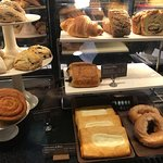 Photo of Foods of New York Tours