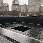 Foto de 9/11 Memorial