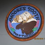 Foto de Moose's Tooth Pub and Pizzeria