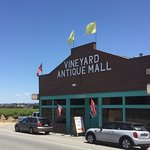 Vineyard Antique Mall