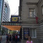 Royal Alexandra Theatre Photo