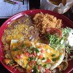 Foto van Guadalajara Mexican Restaurant