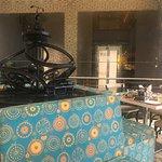 Bilde fra Regency Tirunelveli by GRT Hotels
