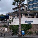 Brockton Villa Restaurant Φωτογραφία
