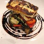 صورة فوتوغرافية لـ Salona Restaurant