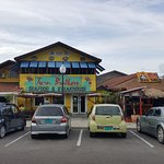 Photo of Twin Brothers Restaurant