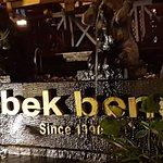 Photo de Bebek Bengil