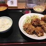 Kome Kome Shokudo Φωτογραφία