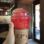 ภาพถ่ายของ E.P. Artisan Bakery