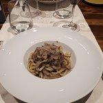 Photo of Symposio Laboratorio di Cucina