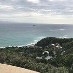 Fotografia de Farol do Cabo Byron