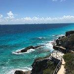 Punta Sur照片