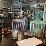 Foto de Tanya's Cafe