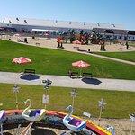 Pomerania Fun Park Photo