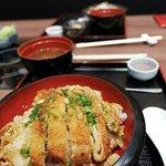 Izakaya Hanazen ภาพถ่าย