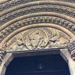 Cattedrale di Santo Stefano (Stephansdom)