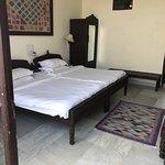 Lake Pichola Hotel Φωτογραφία