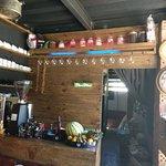 Mann Mann Rooftop Cafe & Restaurant Εικόνα