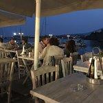 Photo of Markakis Restaurant