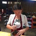 Learn to cook like a Thai on 26/5/18