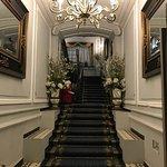 Acapella Hotel Φωτογραφία
