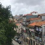 Bilde fra SANDEMANs NEW Europe - Porto