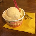 Medieval Coffee Shop and Gelateria照片