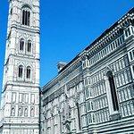 Bilde fra Piazza del Duomo